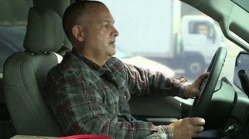 UrinoZinc Prostate TV Spot, 'Traffic Jam' - Thumbnail 1