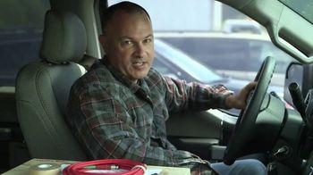 UrinoZinc Prostate TV Spot, 'Traffic Jam' - Thumbnail 5