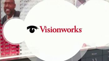 Visionworks TV Spot, 'More Than Seeing Great' - Thumbnail 3