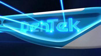 DenTek Oral Care TV Spot, 'The Next Generation' - Thumbnail 3