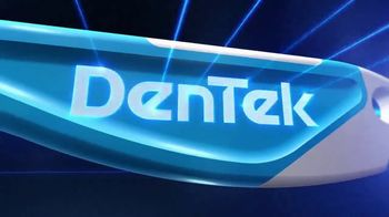 DenTek Oral Care TV Spot, 'The Next Generation' - Thumbnail 4