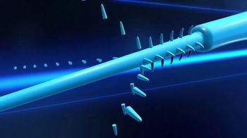 DenTek Oral Care TV Spot, 'The Next Generation' - Thumbnail 5
