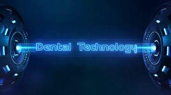 DenTek Oral Care TV Spot, 'The Next Generation' - Thumbnail 9
