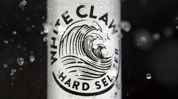 White Claw Hard Seltzer TV Spot, 'Have It All' - Thumbnail 1