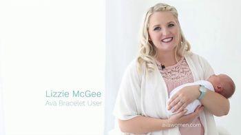 Ava Women TV Spot, 'Lizzie's Story' - Thumbnail 2