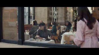Macy's Venta VIP TV Spot, 'Diseñadores' [Spanish] - Thumbnail 1