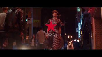 Macy's Venta VIP TV Spot, 'Diseñadores' [Spanish] - Thumbnail 6