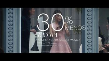 Macy's Venta VIP TV Spot, 'Diseñadores' [Spanish] - Thumbnail 3