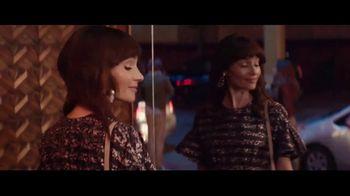 Macy's Venta VIP TV Spot, 'Diseñadores' [Spanish] - Thumbnail 5