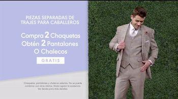 K&G Fashion Superstore TV Spot, 'Celebra la primavera' [Spanish] - Thumbnail 3