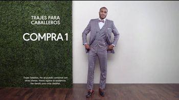 K&G Fashion Superstore TV Spot, 'Celebra la primavera' [Spanish] - Thumbnail 4