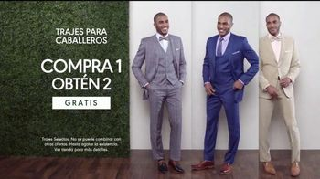 K&G Fashion Superstore TV Spot, 'Celebra la primavera' [Spanish] - Thumbnail 5