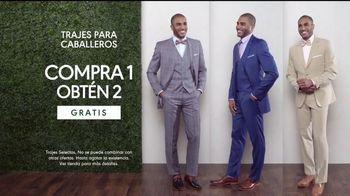 K&G Fashion Superstore TV Spot, 'Celebra la primavera' [Spanish] - Thumbnail 6