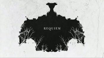 Netflix TV Spot, 'Requiem' - Thumbnail 8