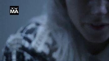 Netflix TV Spot, 'Requiem' - Thumbnail 2