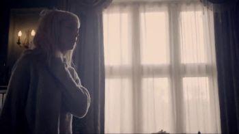 Netflix TV Spot, 'Requiem' - Thumbnail 6