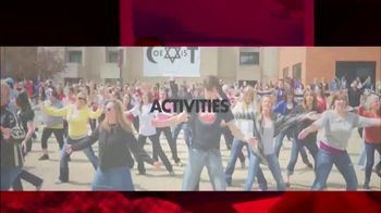 St. Cloud State University TV Spot, 'Think and Do' - Thumbnail 8