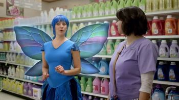 Sparkle Paper Towels TV Spot, 'Gourmet Chicken Nuggets' - Thumbnail 4