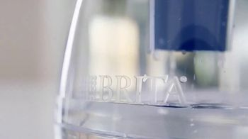 Brita TV Spot, 'Filter Out the Bad' - Thumbnail 1