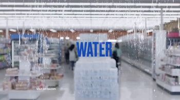 Brita TV Spot, 'Filter Out the Bad' - Thumbnail 5