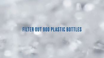 Brita TV Spot, 'Filter Out the Bad' - Thumbnail 6