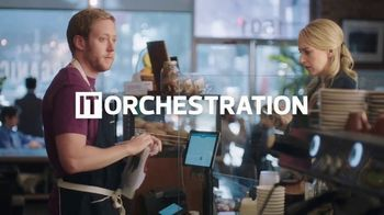 CDW TV Spot, 'CDW Orchestrates Working From Anywhere' - Thumbnail 9