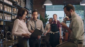 CDW TV Spot, 'CDW Orchestrates Working From Anywhere'