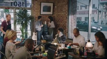 CDW TV Spot, 'CDW Orchestrates Working From Anywhere' - Thumbnail 6