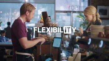 CDW TV Spot, 'CDW Orchestrates Working From Anywhere' - Thumbnail 8