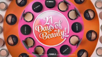 21 Days of Beauty: 2018 Spring thumbnail