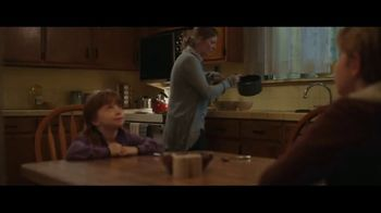 Feeding America TV Spot, 'The Old Woman Who Lives in a Shoe' - Thumbnail 7