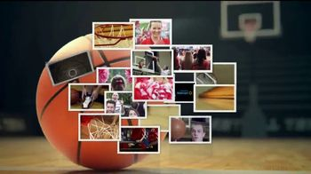 Tabasco TV Spot, 'Hot Plays of the Week: Jumpers and Jams' - Thumbnail 2