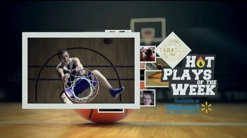 Tabasco TV Spot, 'Hot Plays of the Week: Jumpers and Jams' - Thumbnail 5