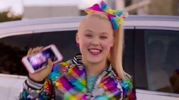 Toyota Highlander TV Spot, '2018 Kids' Choice Awards: Epic' Ft. JoJo Siwa [T1] - Thumbnail 6