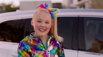 Toyota Highlander TV Spot, '2018 Kids' Choice Awards: Epic' Ft. JoJo Siwa [T1] - 13 commercial airings