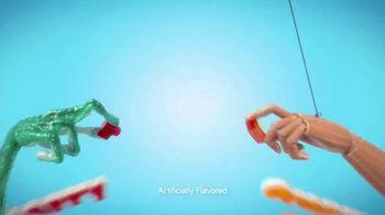 Match-Ems Gummies TV Spot, 'Extra Hands' - Thumbnail 3