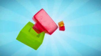 Match-Ems Gummies TV Spot, 'Extra Hands' - Thumbnail 7
