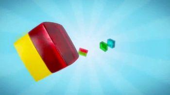 Match-Ems Gummies TV Spot, 'Extra Hands' - Thumbnail 8