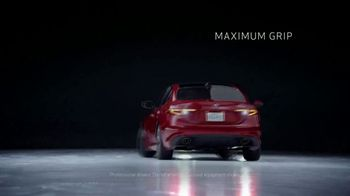 Alfa Romeo TV Spot, 'Wicked Game' Song by Ursine Vulpine, Annaca [T1] - Thumbnail 2