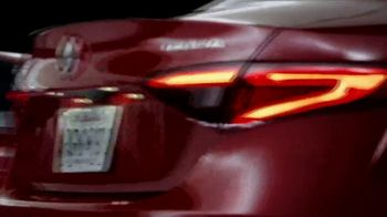 Alfa Romeo TV Spot, 'Wicked Game' Song by Ursine Vulpine, Annaca [T1] - Thumbnail 6