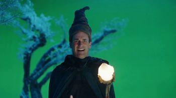 H&R Block TV Spot, 'Smokescreen' Featuring Jon Hamm - 1391 commercial airings