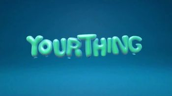 AT&T Unlimited TV Spot, 'More for Your Thing: Together' Song by Mura Masa - Thumbnail 10