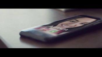 2017 Jeep Compass TV Spot, 'Big Move' [T1] - Thumbnail 2