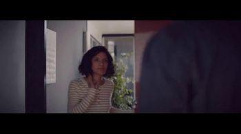 2017 Jeep Compass TV Spot, 'Big Move' [T1] - Thumbnail 9