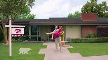 BEHR Paint TV Spot, 'Home Grown: Memorial Day Savings'