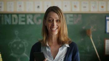 Booking.com TV Spot, 'Memorial Day: Kindergarten' - Thumbnail 5