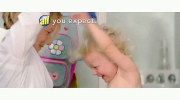 All Free Clear Detergent TV Spot, 'All You Need' - Thumbnail 2