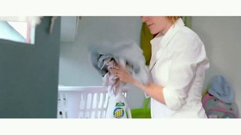 All Free Clear Detergent TV Spot, 'All You Need' - Thumbnail 4