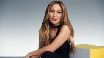 L'Oreal Paris Total Repair 5 TV Spot, 'Resilient' Featuring Jennifer Lopez