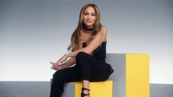 L'Oreal Paris Total Repair 5 TV Spot, 'Resilient' Featuring Jennifer Lopez - Thumbnail 2